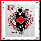 Rouge & Noire Profile Image