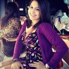 Charlene Canaan Profile Image
