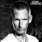 Steve Cypress Profile Image