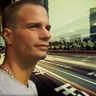 Ruiz Sierra Profile Image