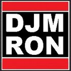 Dj M-Ron  Profile Image