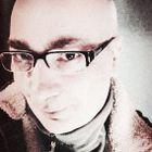 Frédéric Clapier Profile Image