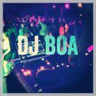 Dj Boa Profile Image