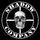 Shadow Company Profile Image