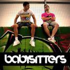 Babysitters Profile Image