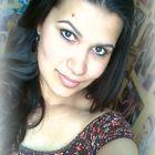 Moreniis Profile Image