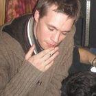 Chris Devereux Profile Image