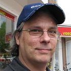 MACKerMD Profile Image