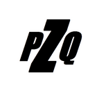 PQZ Profile Image