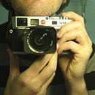 Francesco V Ristori Profile Image
