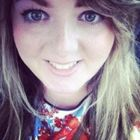 Lily Risby Profile Image