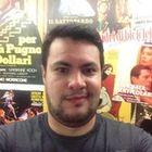 André Sobreiro Profile Image