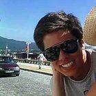 Diogo Moreira Profile Image