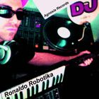 RonaldoRobotika Profile Image