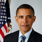 Barack Obama's weekly address  Profile Image