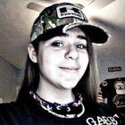 Gabby Potenti Profile Image