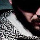 king Bracket Profile Image
