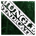 TinyTaste Profile Image