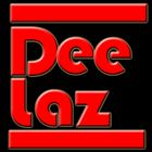 DeeLaz Profile Image