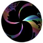 DJ Kaboodle Profile Image
