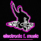 Electronic F. Music Profile Image