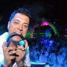 Ahmet Celikkaya Ack Profile Image