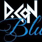 Deacon Blu (Cole Schweitzer) Profile Image