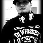 DjWhiskey Profile Image