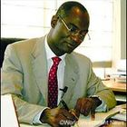 Hugo Souverain Profile Image