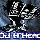 Dj H'Head Profile Image