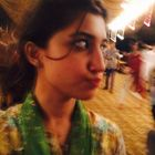 Sana Daud Profile Image