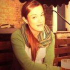 Paula Campo Garcia Profile Image