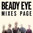 Beady Eye Music Profile Image