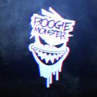 DJ Boogie aka Boogiemonster Profile Image