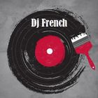 Dj French ( Old School ) Profile Image