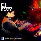 DJ RASEC Profile Image