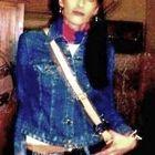 Maria Cristina Rabelo Profile Image