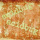 aciDBug Profile Image