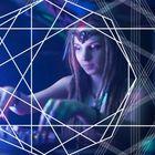 Yaleeni Profile Image