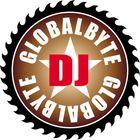 djglobalbyte Profile Image