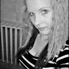 Nikoletta Belinszki Profile Image
