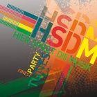 HSDM Profile Image