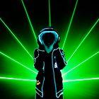 Neon Virtuoso Profile Image