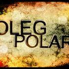 Oleg Polar Profile Image