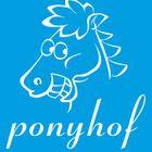 Ponyhof  Darmstadt Profile Image