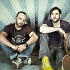 Dohr & Mangold Profile Image