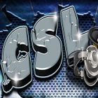 CSL Profile Image
