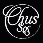 Chus S.O.S Profile Image