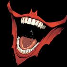 dj_bollocks Profile Image