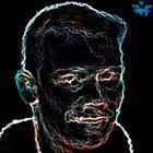 Wusel Profile Image